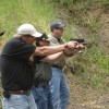 FINDING THE RIGHT FIREARMS INSTRUCTOR