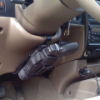 DRIVING ARMED – Safely Stowing Your Firearm